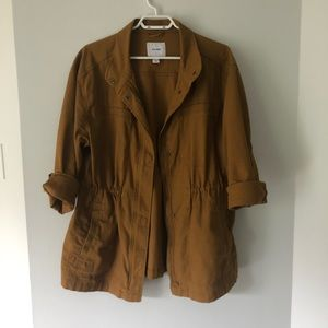 Old Navy Jackets & Coats - Jacket